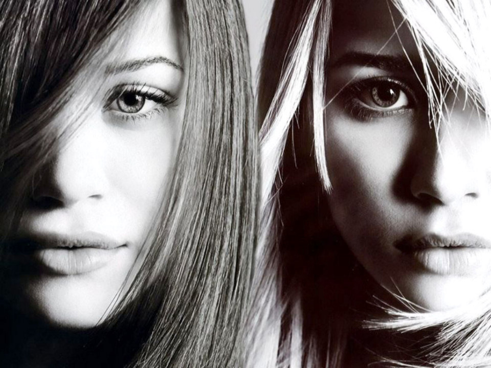 Olsen Twins Photo Gallery 17   Wallpaper images 960x720