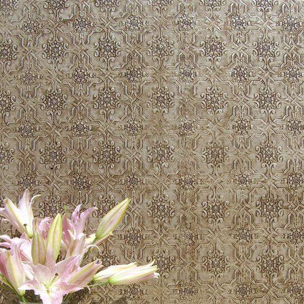 AVIGNON SPECIALTY WALLCOVERING Crown Wallpaper Fabrics Toronto 600x600