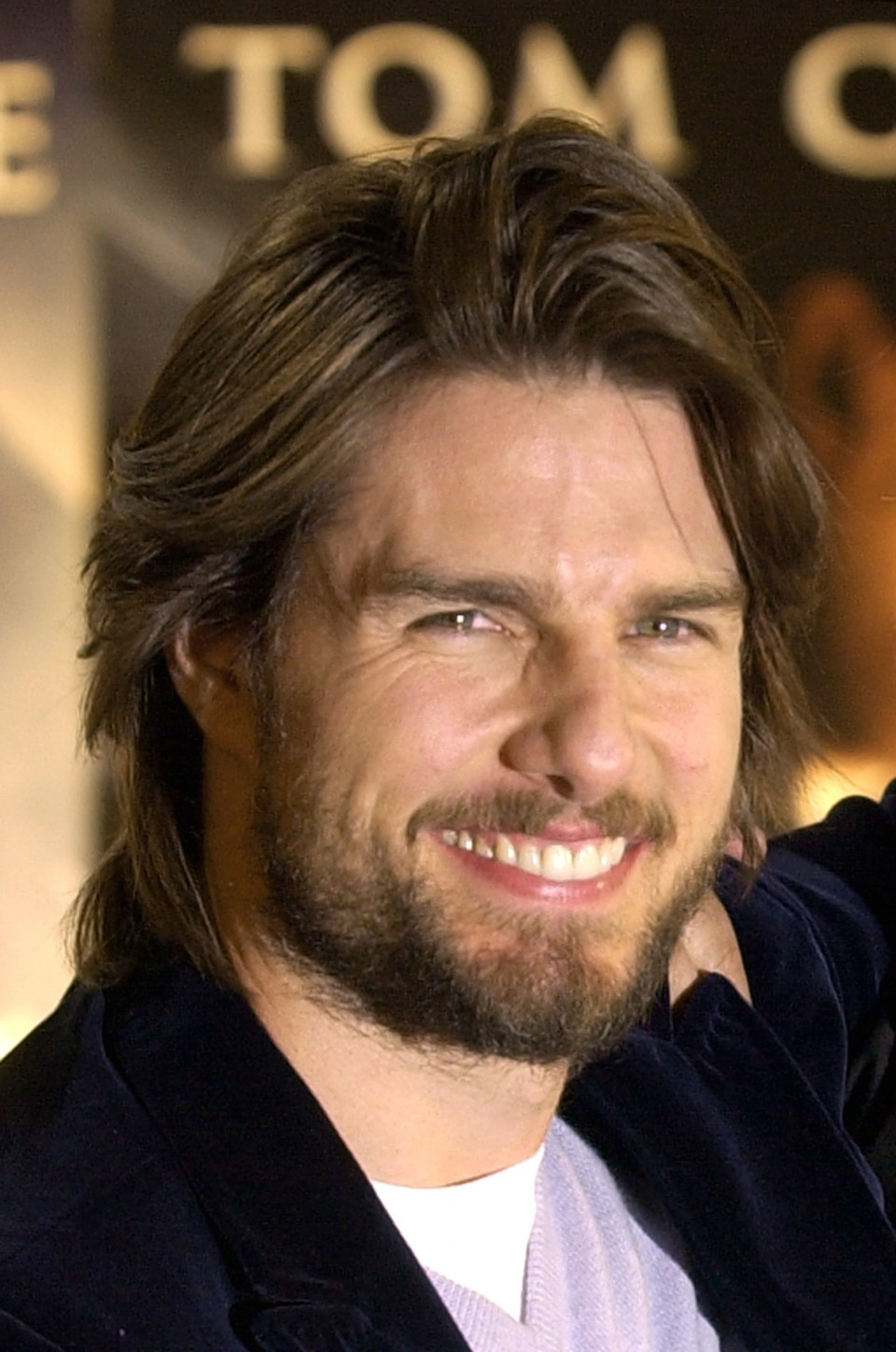 Tom Cruise Desktop Wallpapers Tom Cruise Pictures 38 HD 960x1448