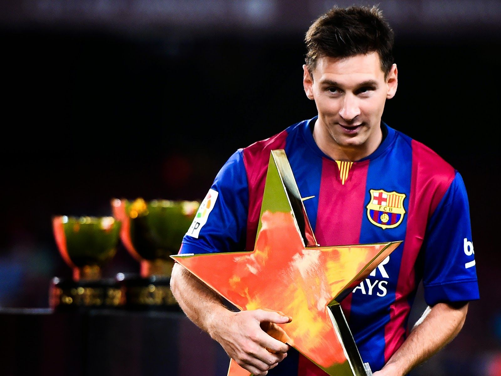 легким фото лучшие футболисты если парень ебёт