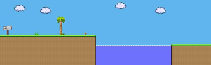 16 Bit Background Re sonic the hedgehog 16 bit 720x224