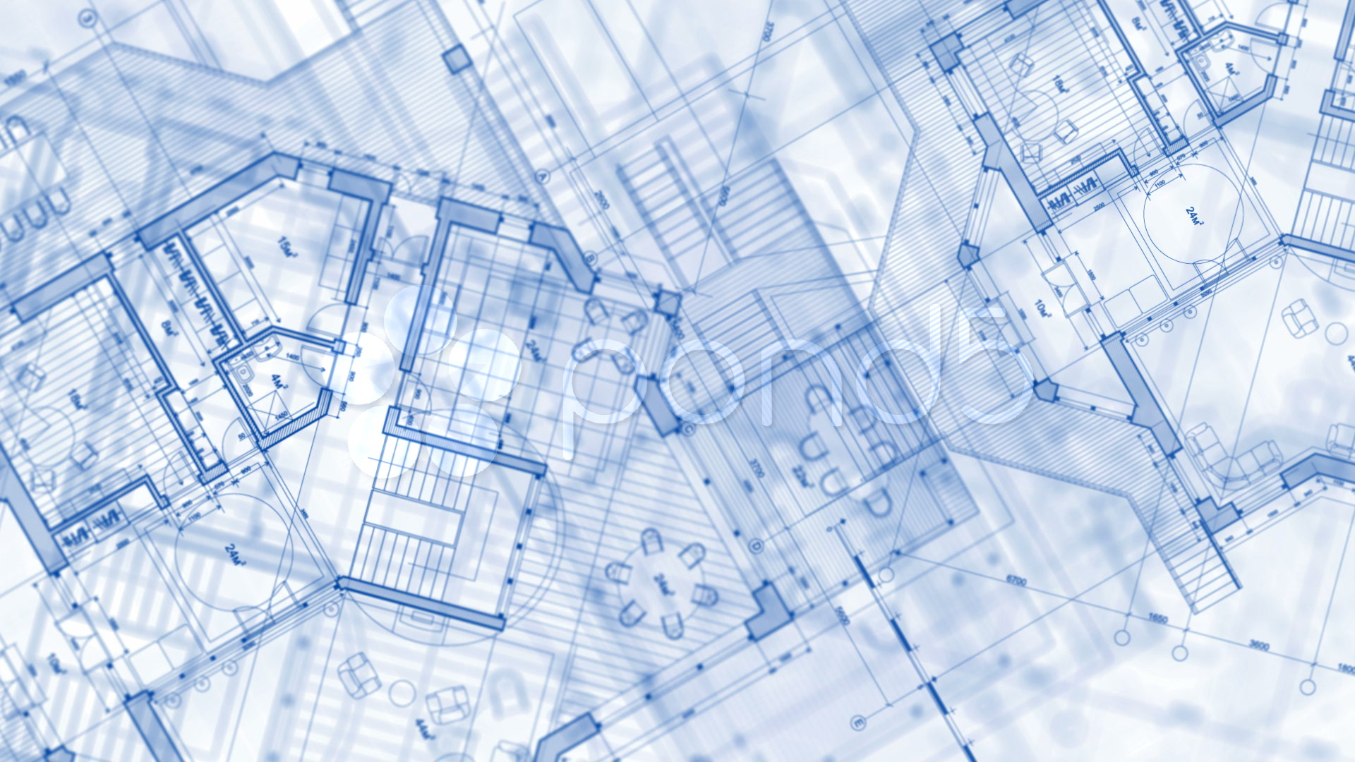 blueprints and construction drawings a universal language