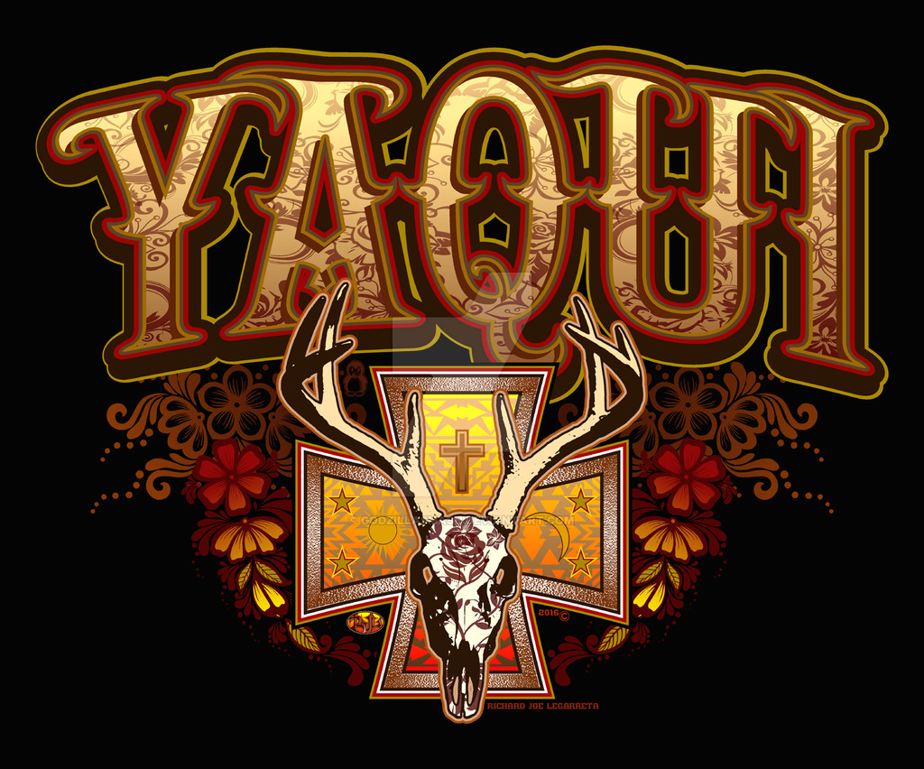 Yaqui Wallpapers 63 images in Collection Page 1 1024x852