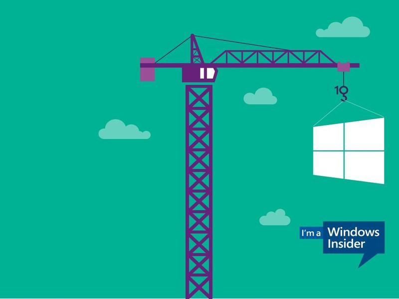 47+] Windows 10 Mobile Wallpapers Zip on WallpaperSafari