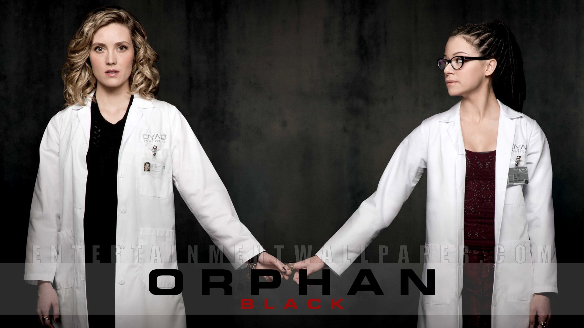 Free Download Orphan Black Wallpaper 20044224 Size 1920x1080 More