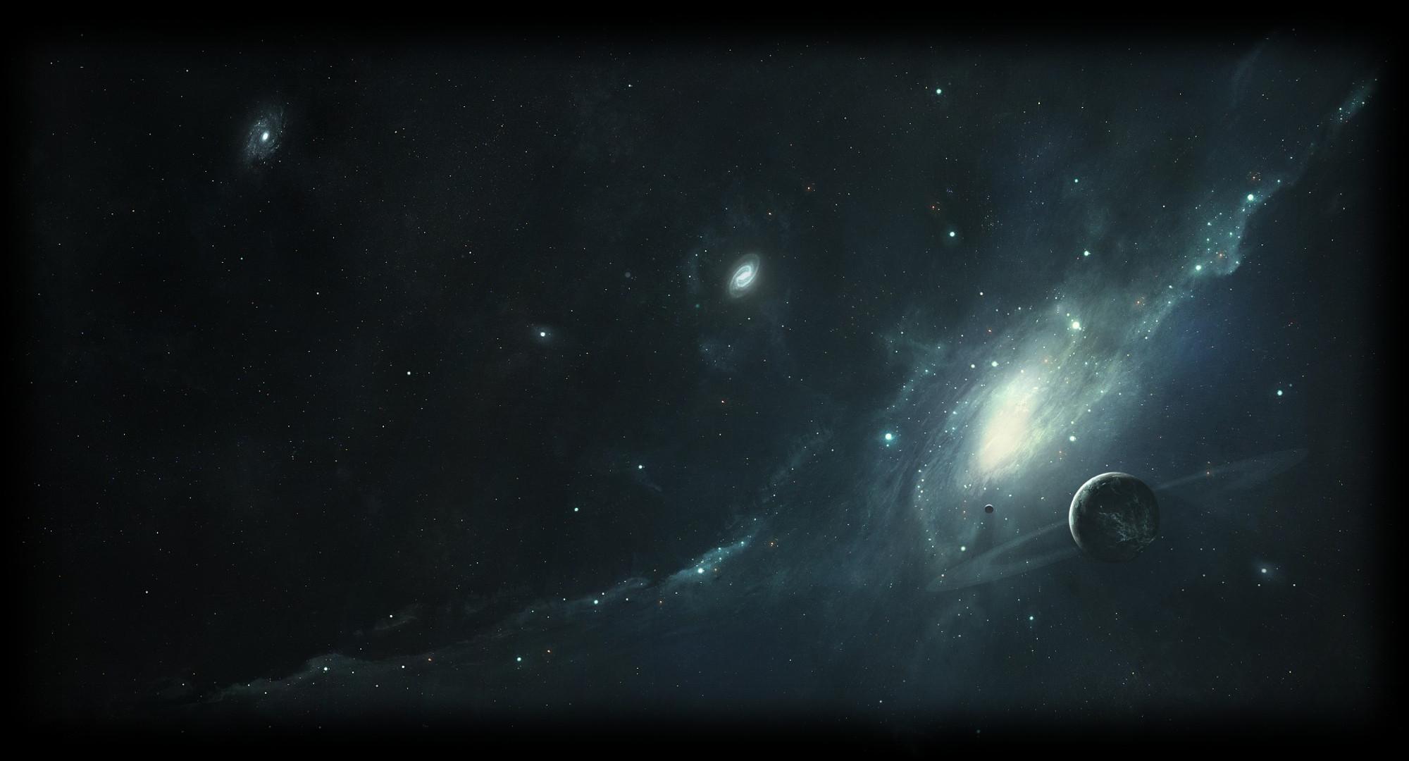 J Star Cluster Killjoys Wiki FANDOM powered by Wikia 2000x1080