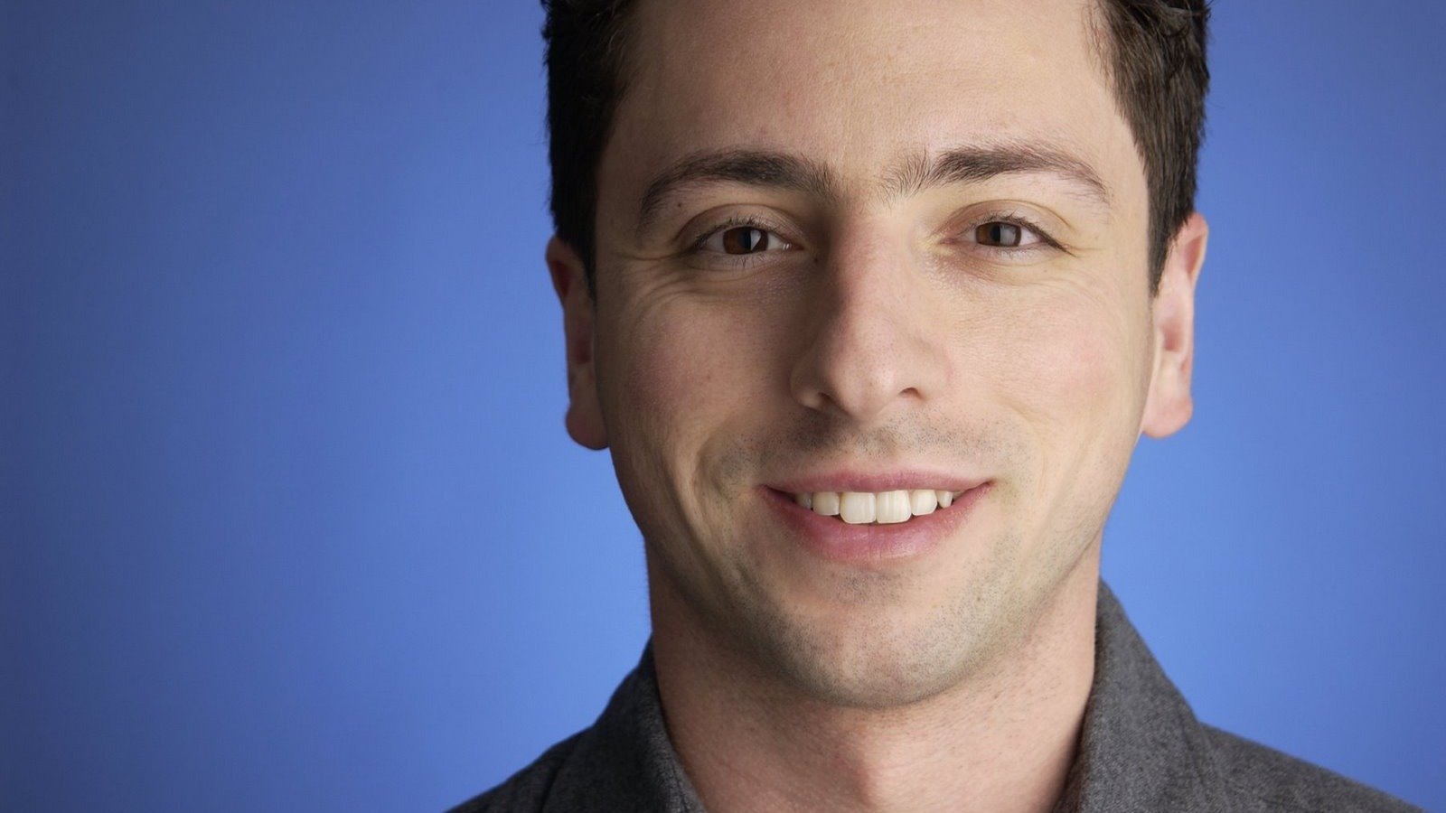 Facebook China and Iran are web freedom threats says Sergey Brin 1600x900