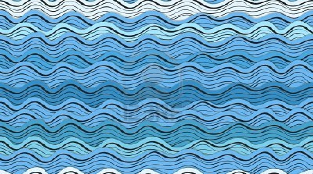 11372128 seamless background of abstract blue wavesjpg Surfers For 1200x669