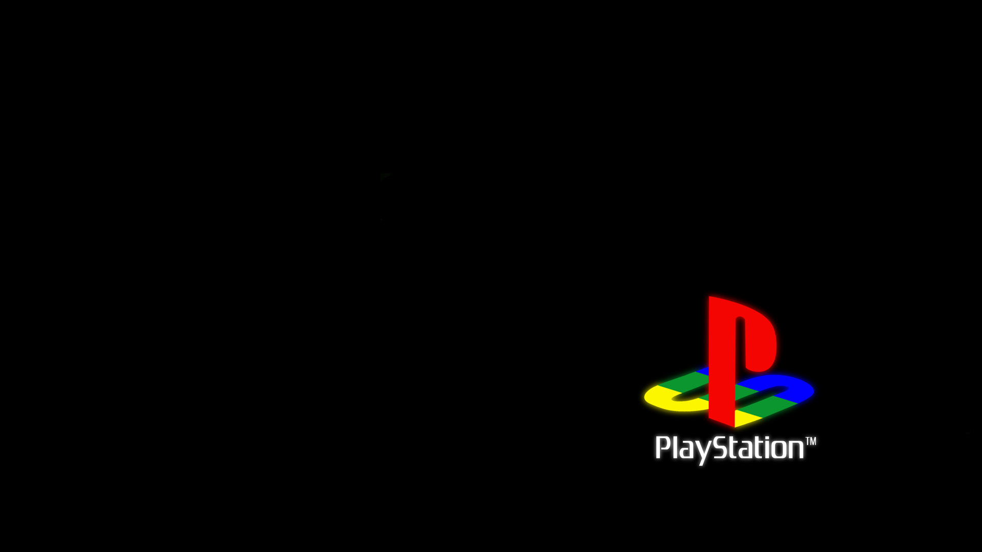 PS1 Wallpaper - WallpaperSafari