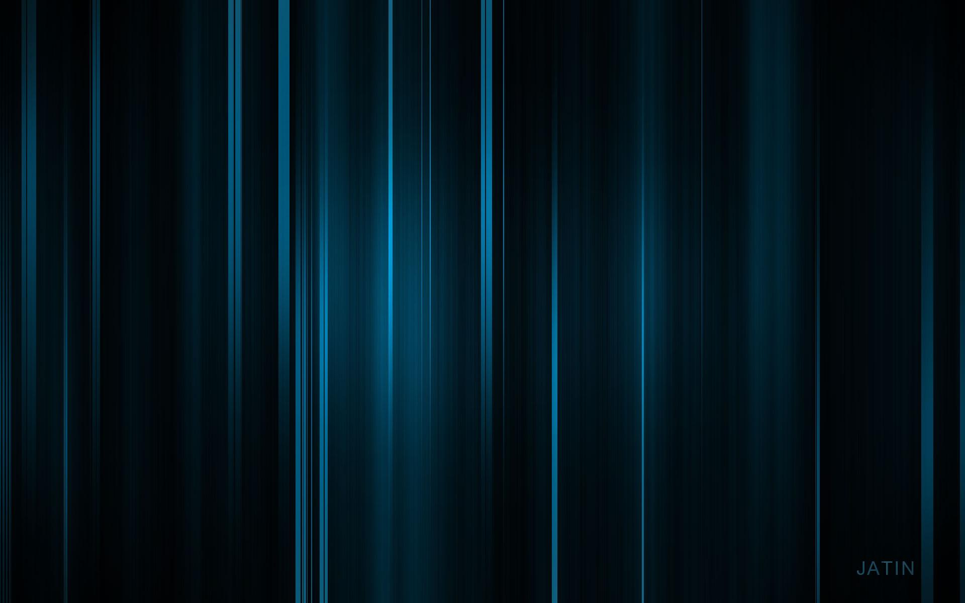 Dark Colors: Dark Colored Wallpapers