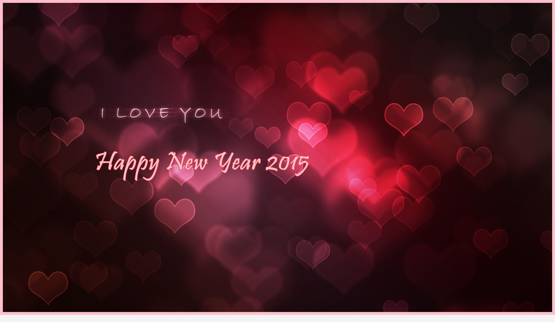Wallpaper download new love - The Inscription I Love You 2015 Wallpapers And Images Wallpapers