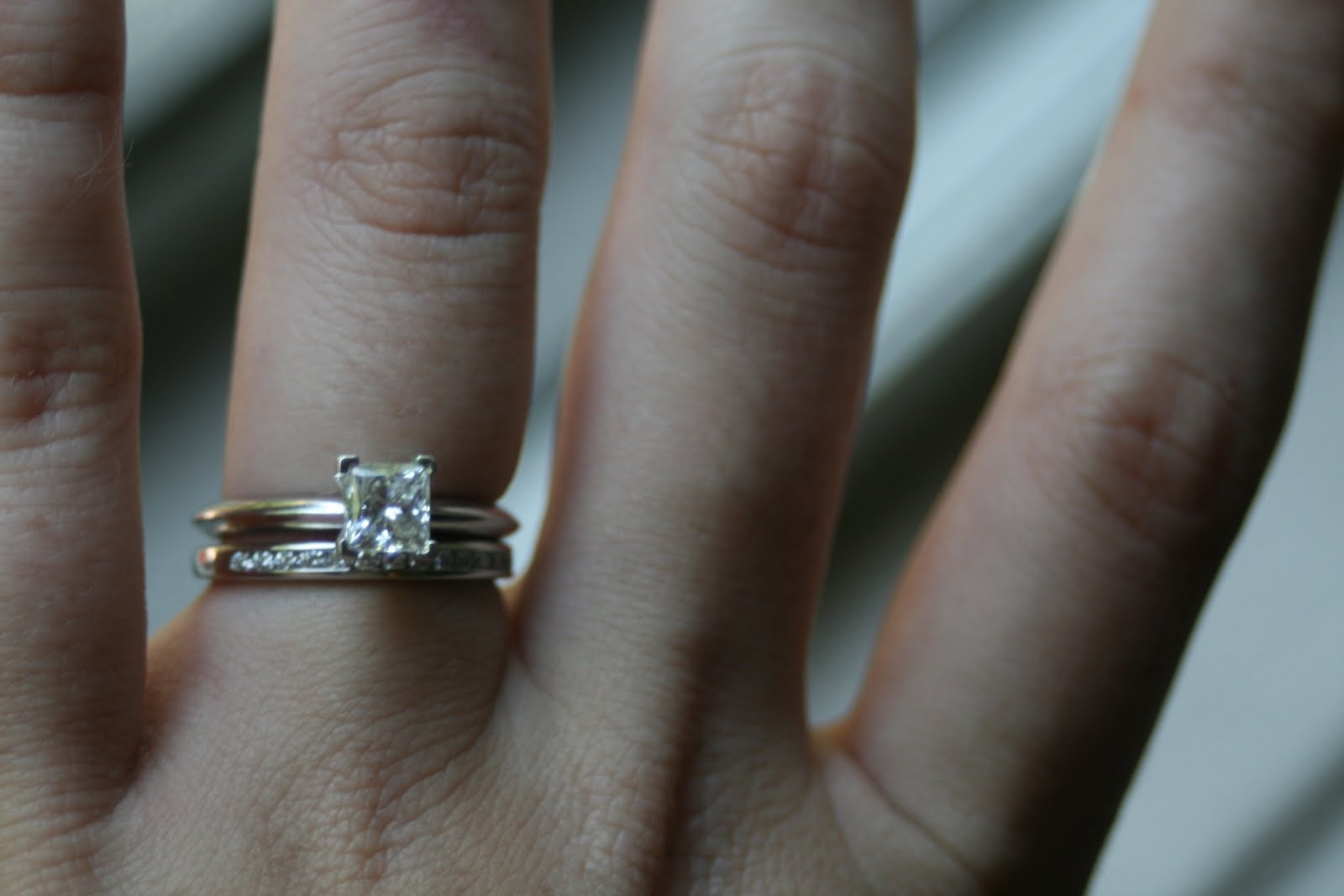 Do I Wear My Ring Which Finger Do I Wear My Ring On Rings Wallpaper 1600x1067
