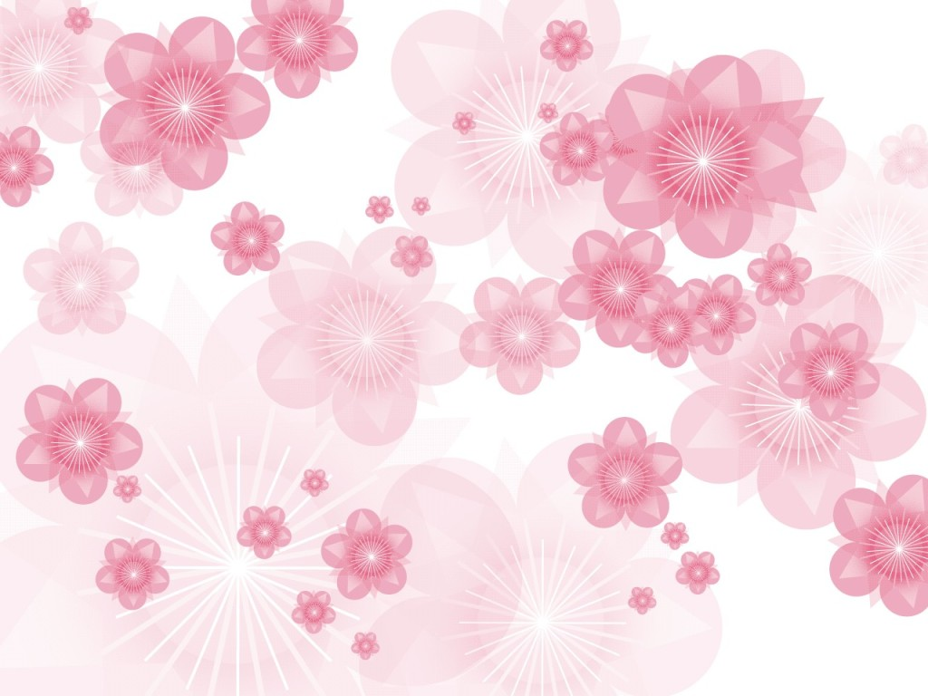 Free Download Pink Flower Background Tumblr Wallpaper Pink Flower