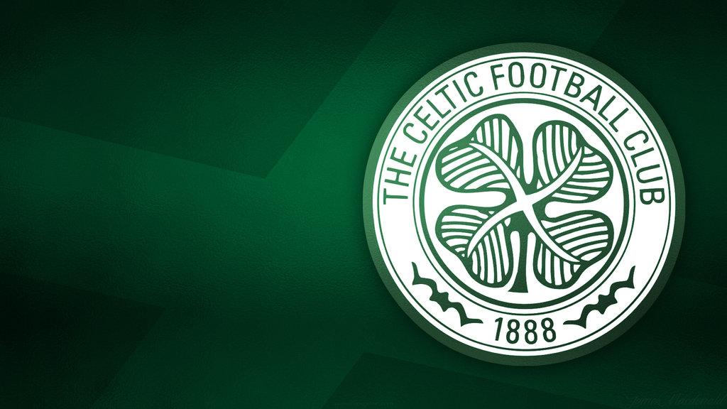 Celtic FC Wallpaper by TheJamMac 1024x576