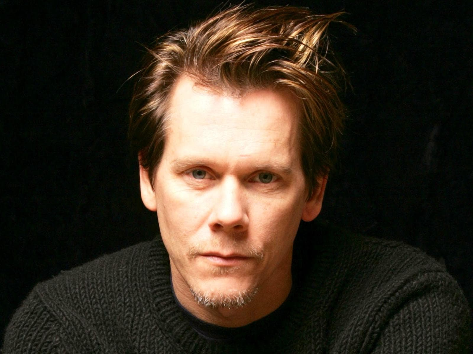 Kevin Bacon HD Desktop Wallpapers 7wallpapersnet 1600x1200