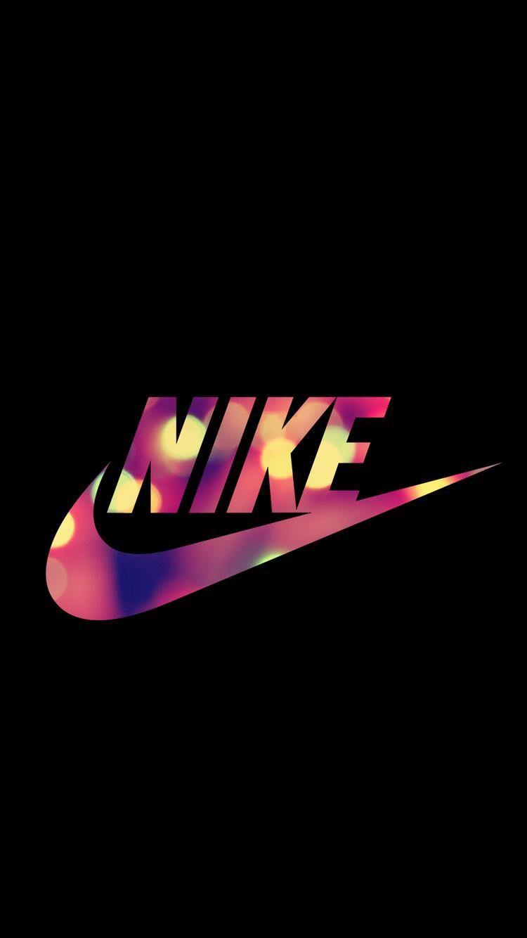 Pin by Drippy Penz on Nike Wallpaper Nike wallpaper iphone Nike 750x1334