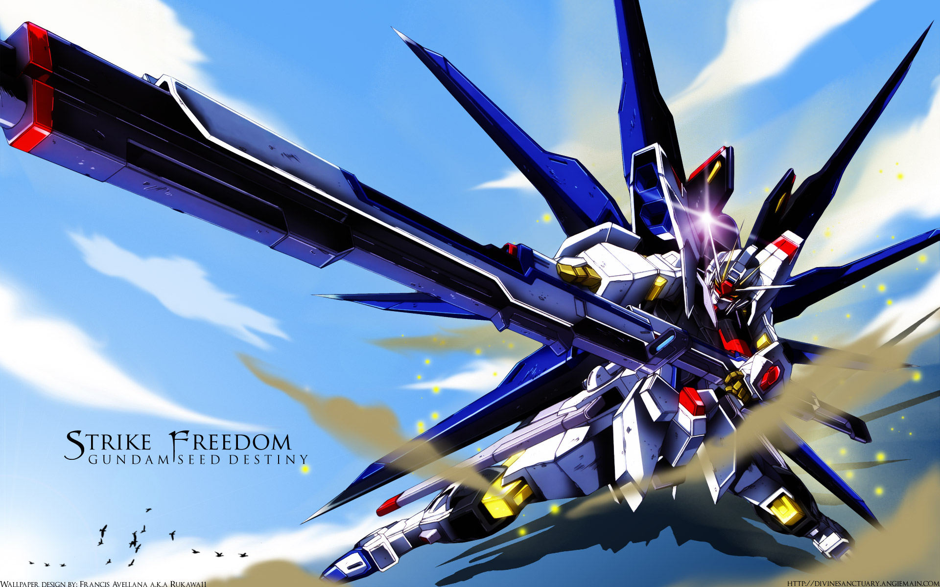 Free Download Gundam 00 Wallpaper 1920x1200 Gundam 00 1920x1200