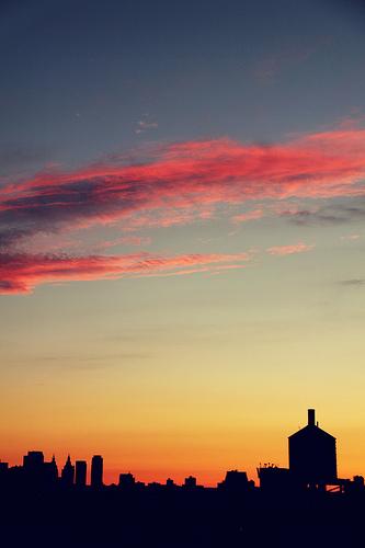wallpapering Flickr   Photo Sharing 333x500