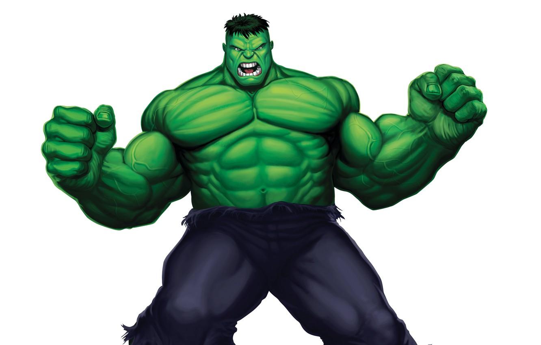 Wallpaper green monster light background Hulk comic hulk 1332x850