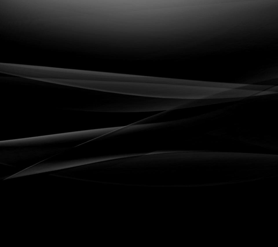 Android Wallpaper Black Download Wallpaper DaWallpaperz 960x854