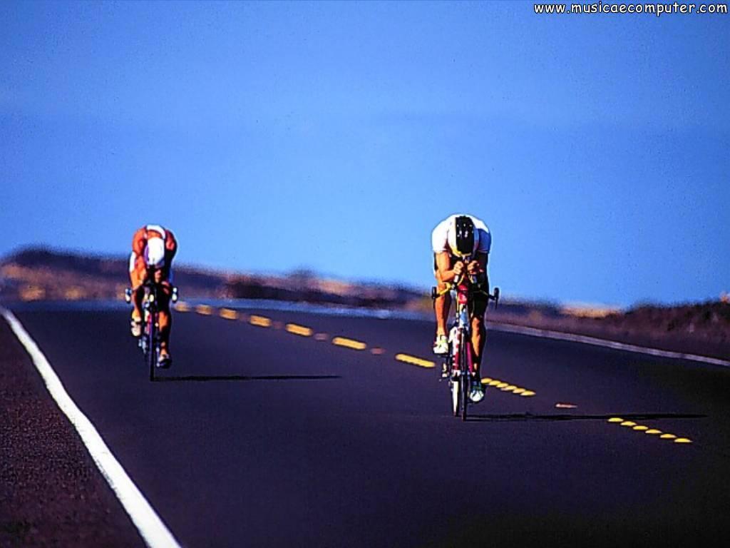 Images of Sport Apple Leopard - #SC