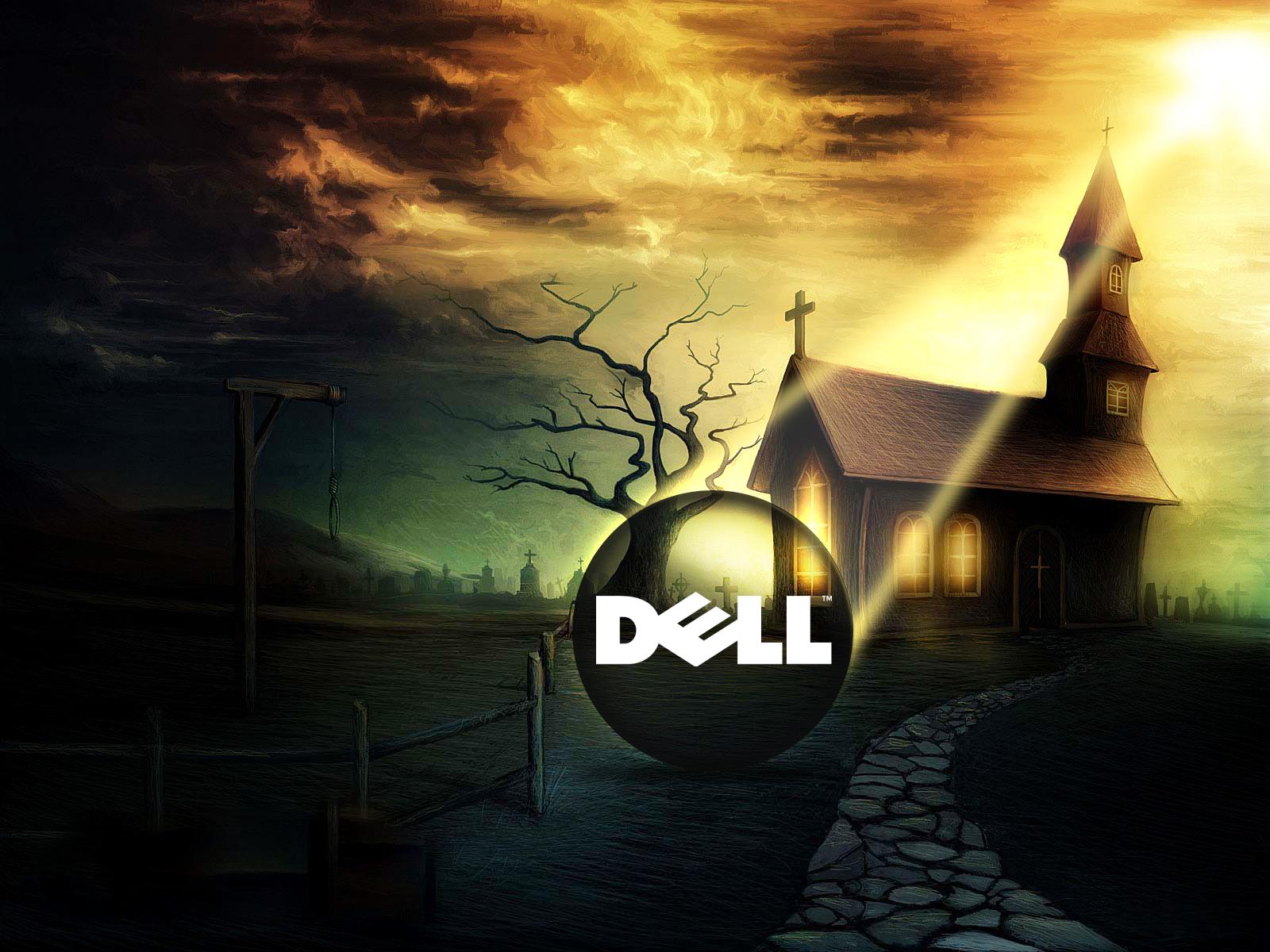 Dell Inspiron Wallpaper Background 33N129Sjpg   Picseriocom 1600x1200