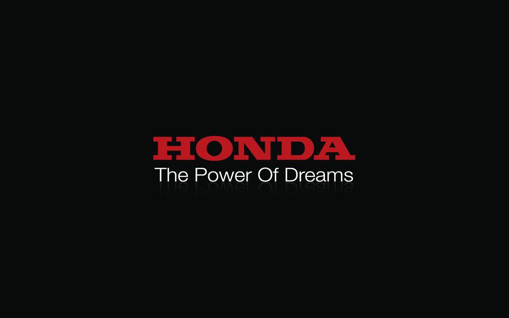 Free Download Honda Logo 1024x640 For Your Desktop Mobile