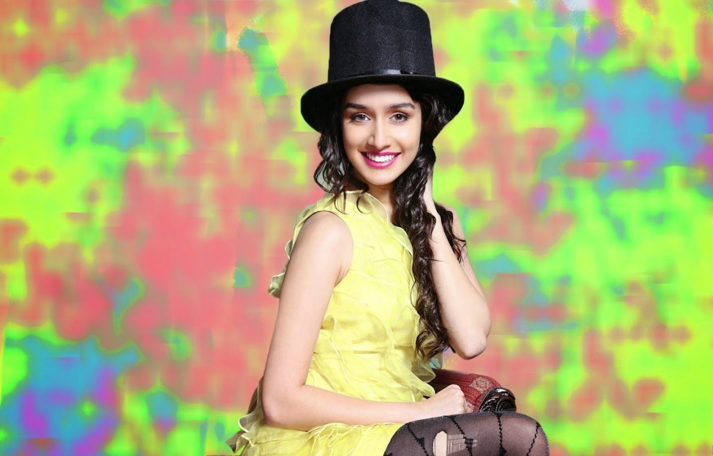 shraddha kapoor hd wallpapers bollywood actresses hd wallpapers hd 1440x922
