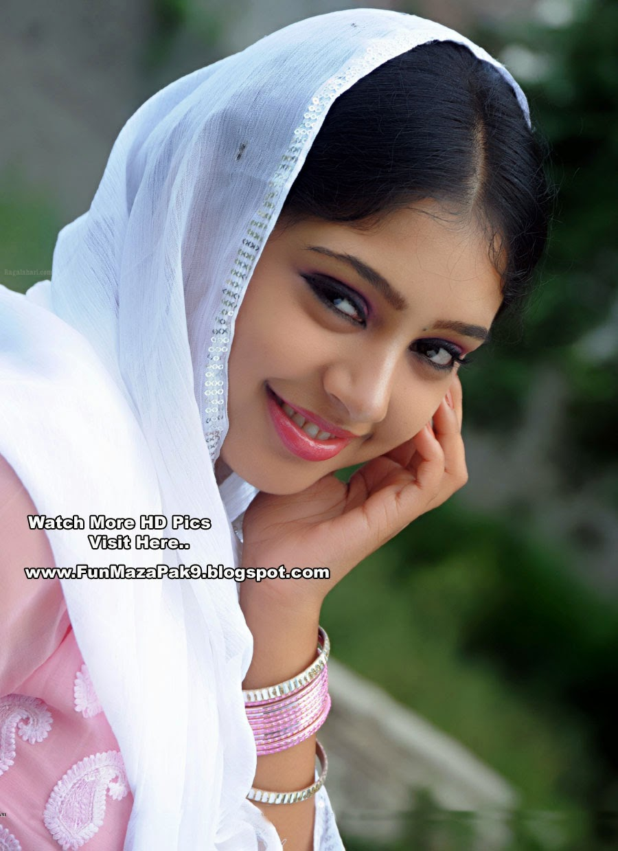 Tamil Actress Hd Wallpapers Wallpapersafari