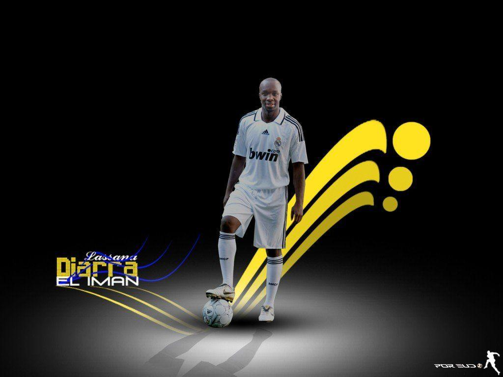 Real Madrid Fc Wallpapers 1024x768