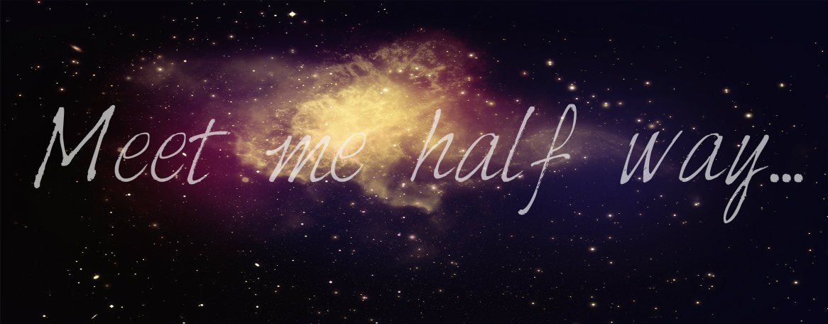 wallpaper tumblr quotes galaxy quote galaxy wallpaper tumblr quotes 1166x456