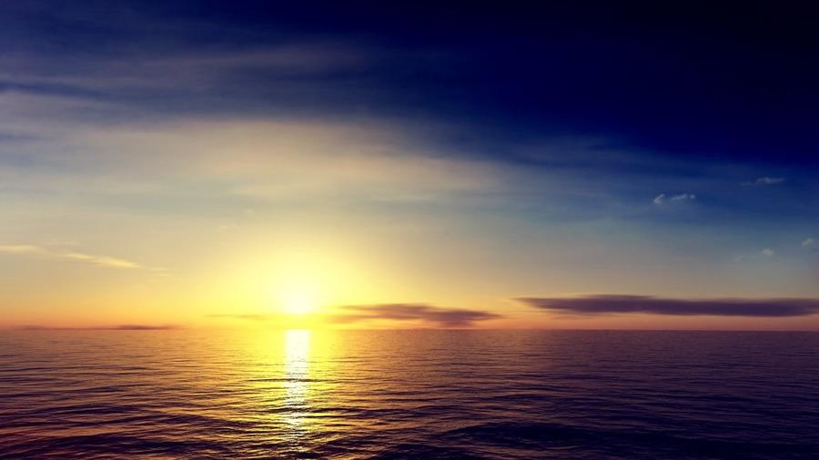 Sunrise Desktop Backgrounds   Wallpaper High Definition High Quality 900x506
