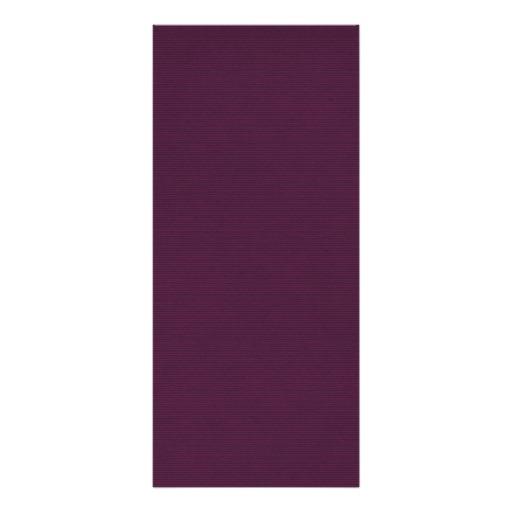 solid purple DARK WINE PURPLE BACKGROUNDS WALLPAPE Rack Card Design 512x512
