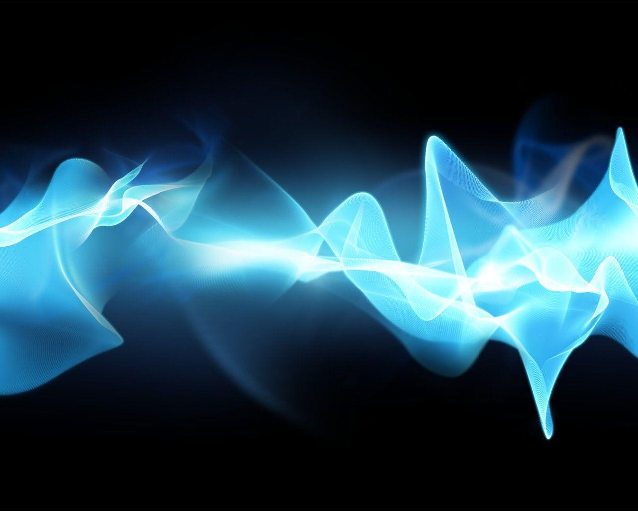 Cool Electric Wallpapers   Top Cool Electric Backgrounds 1280x1024
