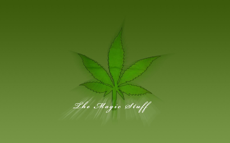 marijuana leaf wallpaper Page 3 1440x900
