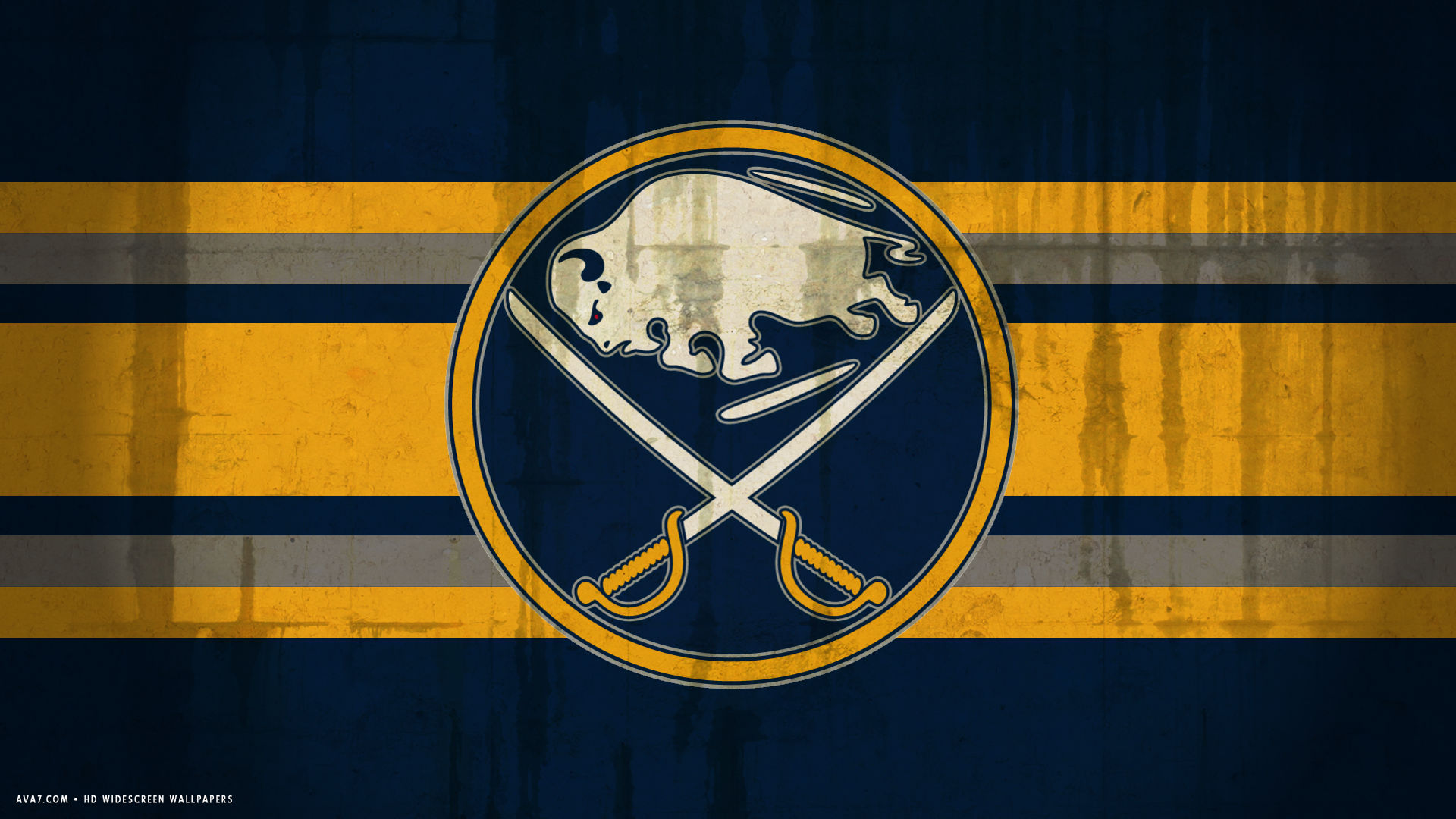 Buffalo Sabres Wallpapers and Background Images   stmednet 1920x1080