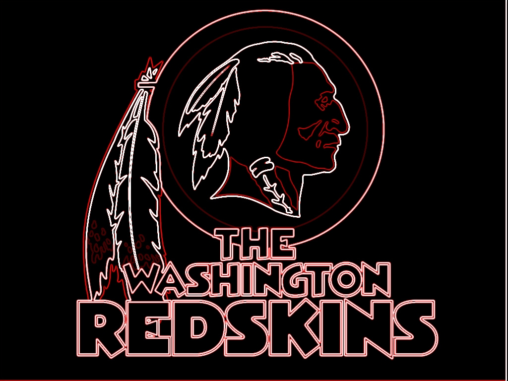 Nfl Washington Redskins Logo 1920x1200 Wide Nfl Washington Redskins 1024x768