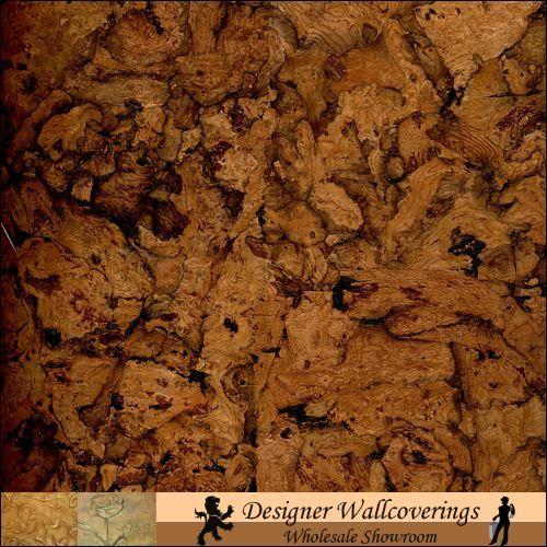 [49+] Cork Wallpaper Samples On WallpaperSafari