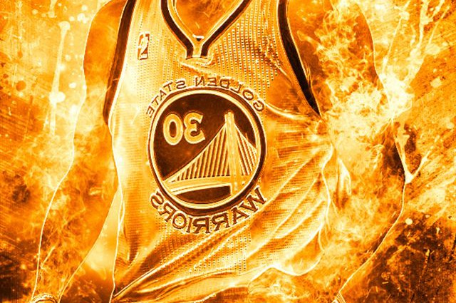 Stephen Curry Wallpaper HD4Wallpapernet 640x425