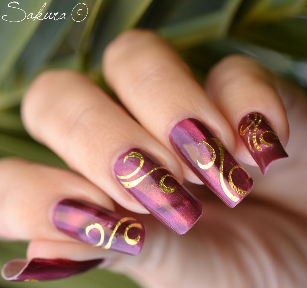 Nails Nail Art images Nail art wallpaper photos 33160737 1024x961