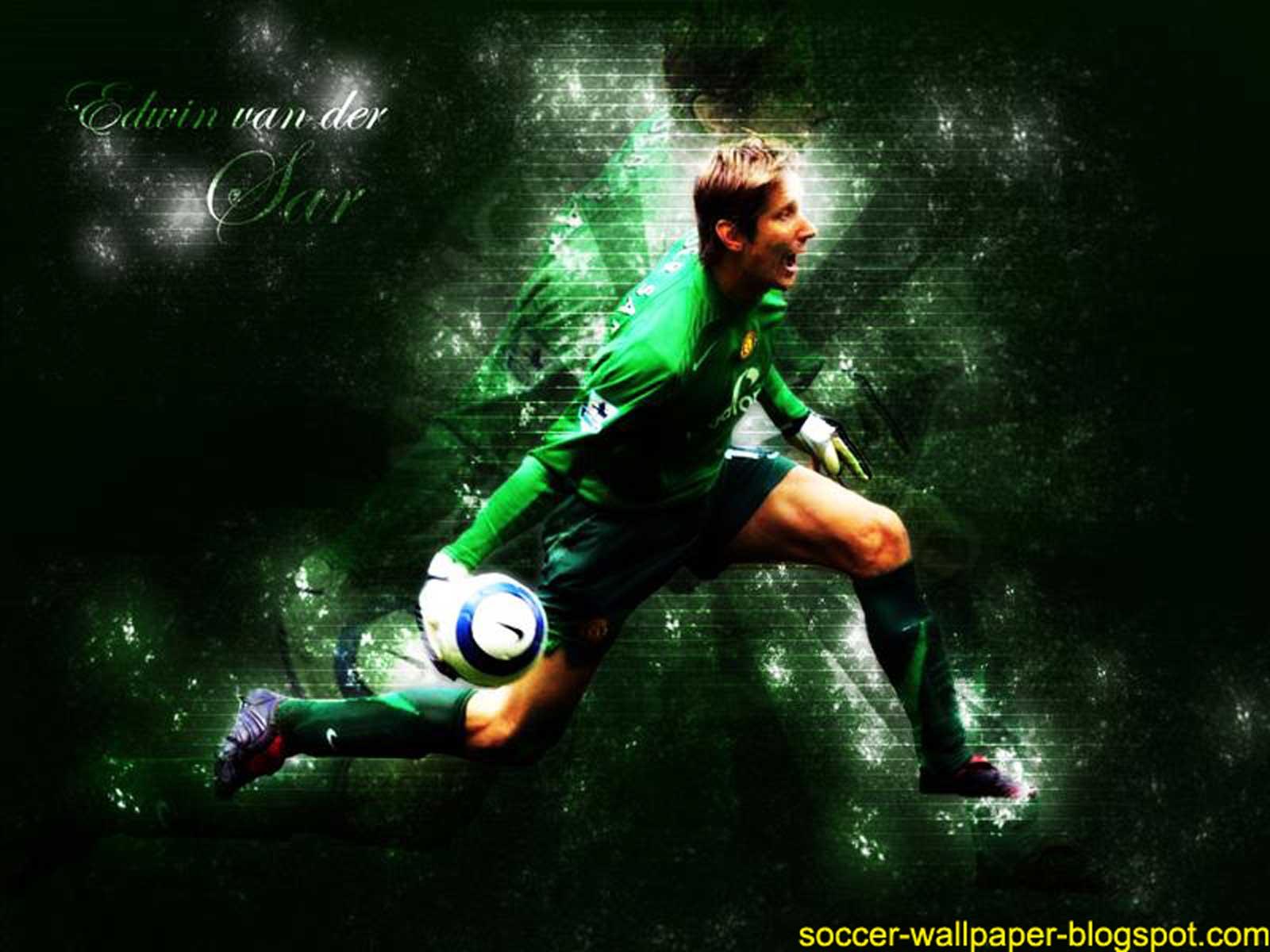 1600x1200px best soccer wallpaper wallpapersafari