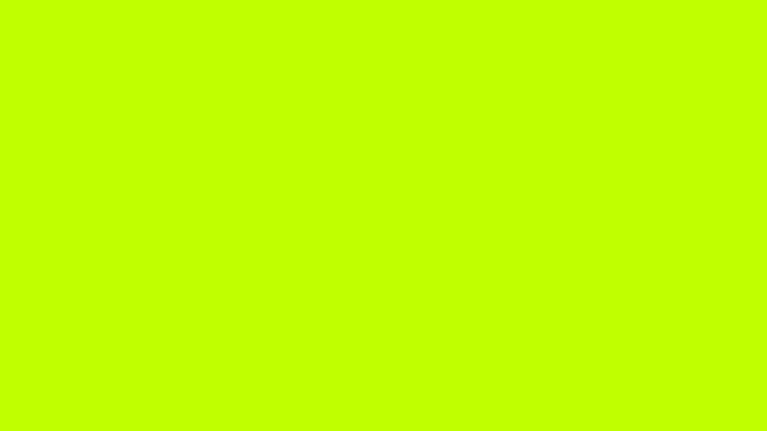 this Neon Green Desktop Wallpaper is easy Just save the wallpaper 2560x1440