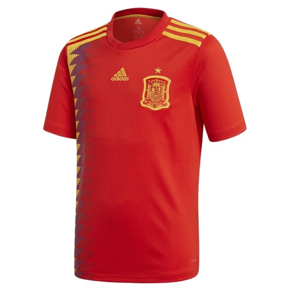 Soccer Garage Soccer Cleats adidas Soccer Jerseys Kids 600x600