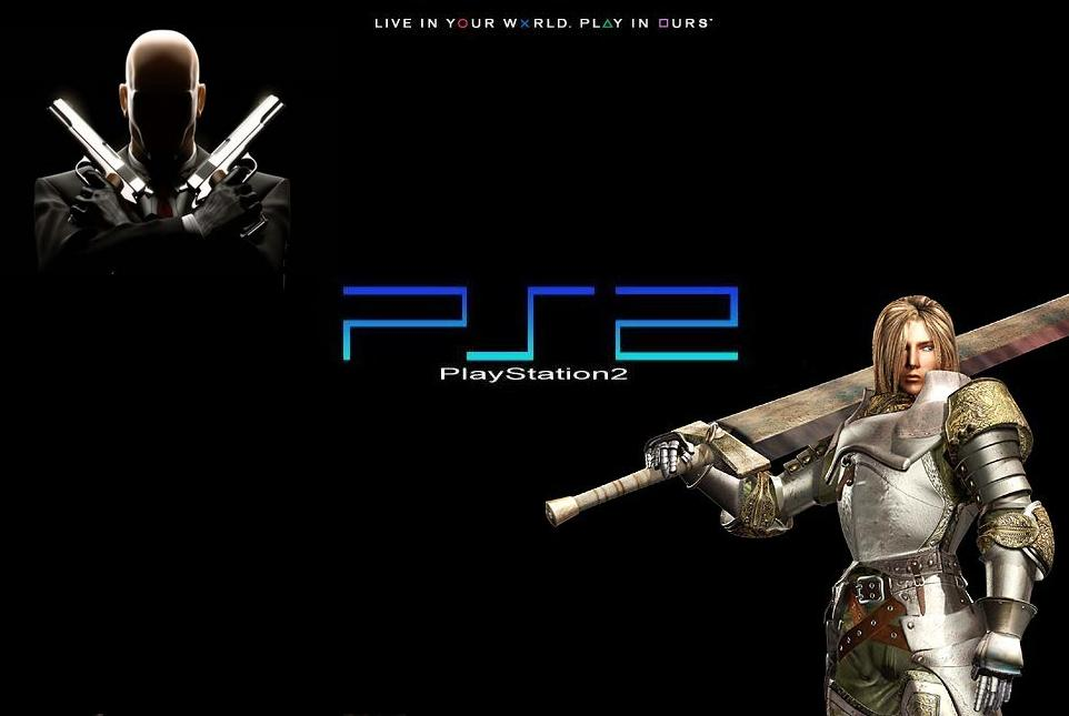 My Background Blog playstation 2 background 962x645