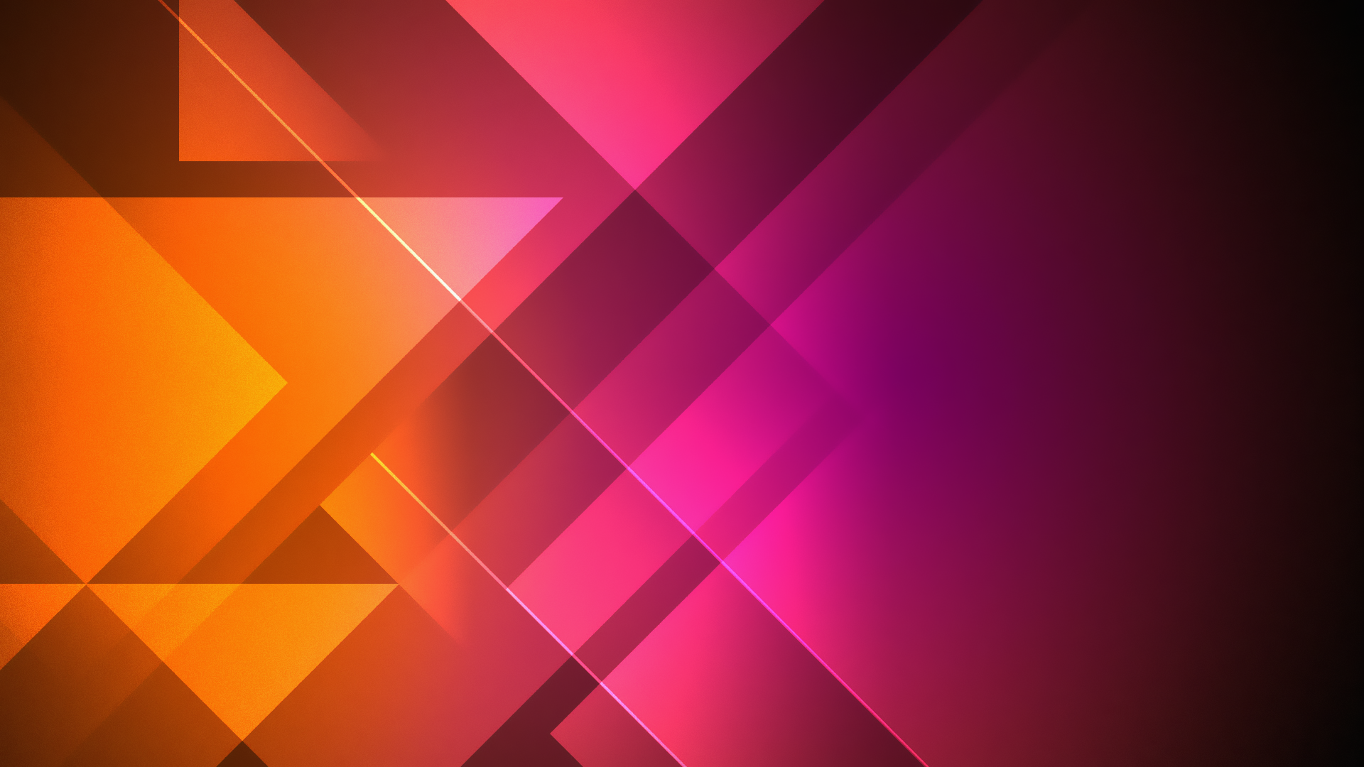 Abstract geometric wallpapers hd 3235 wallpaper cool walldiskpaper - Abstract Geometric Wallpaper Wallpapersafari