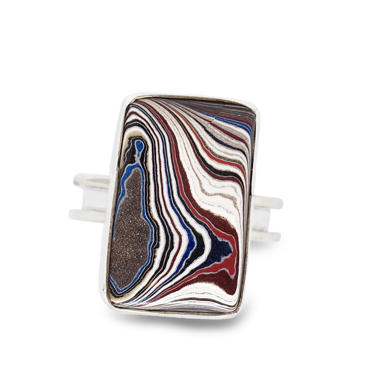 Fordite Ring Toronado   Detroit Institute of Arts Museum Shop 1280x1280