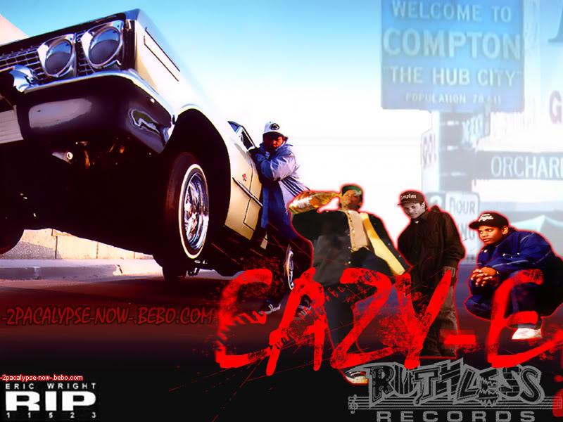 Free Download Eazy E Wallpaper Auto Design Tech 800x600