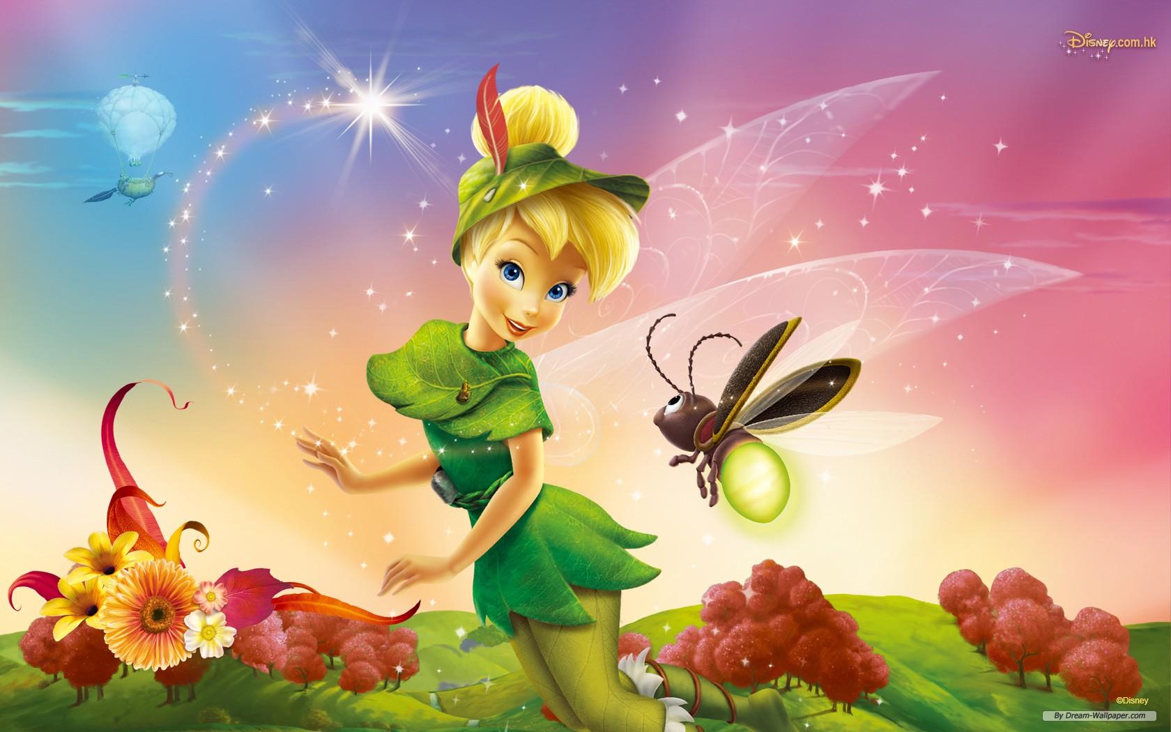 Cartoon Wallpaper Disney Princess 3 Wallpaper 1680x1050