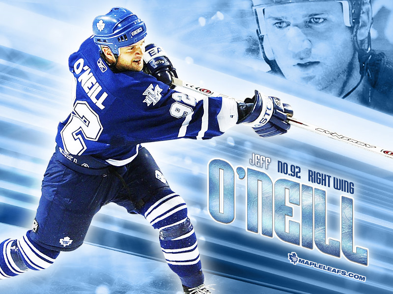 Related wallpapers hockey nhl cool toronto maple leafs toronto maple 800x600