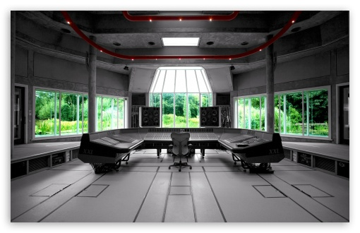 Music Recording Studio HD desktop wallpaper High Definition 510x330